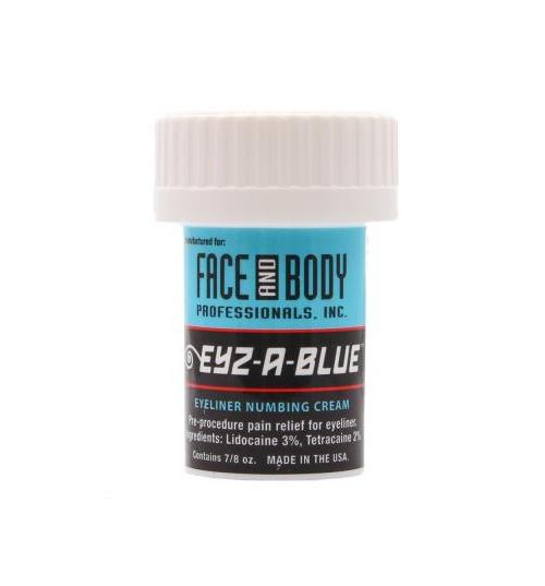 Eyz-A-Blue-1